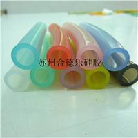 供应硅胶管  密封条
