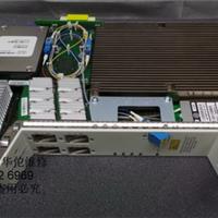 Cisco思科维修15454-10DME-C维修