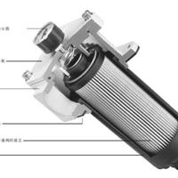 供应ACX-1305H液压油滤芯