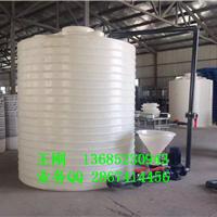 供应无锡10吨复配罐