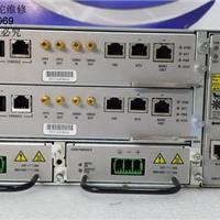 Cisco思科路由器ASR1002-10G-VPN/K9维修