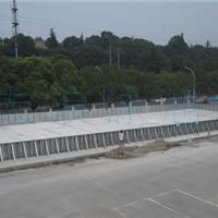 钢结构泳池吸引我们去建造的魔力在哪里
