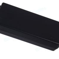 原装笔记本电源适配器 圆口带针75W