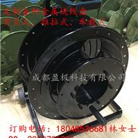 供应钢质绕线盘 便携式绕线盘重庆天津北京