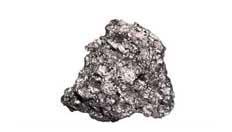 供应钢厂铝厂用的磷铁