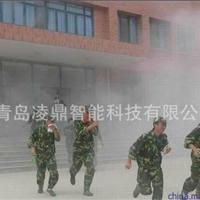 供应大型消防 演练用烟雾发生器