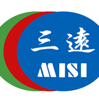 甘肃三远硅材料有限公司