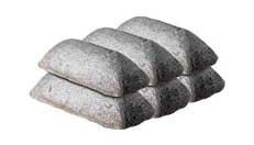 供应电解铝行业 阳级组装用的磷生铁