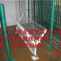 供应护栏网,各类规格护栏,护栏定制厂家