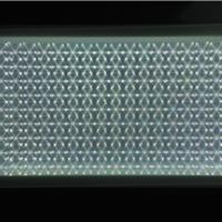 供应健坤UGR扩散板,控制眩光值UGR<19