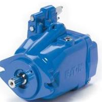 柱塞泵A10VSO18DFR1/31R-PPA12N00