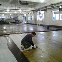 供应南京防腐乙烯基地坪三布五油玻钎布