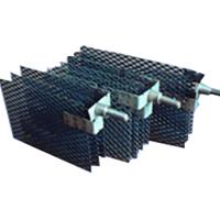 供应易莱德工业水处理用钛阳极