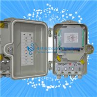 1分8平面导波光分路器箱SMC光分路器箱