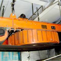 供应圆盘式电磁除铁器
