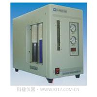 供应氮\空一体机,科捷仪器
