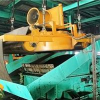 供应干式除铁器|锐鑫磁电