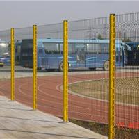 厂家生产草坪护栏园林护栏绿化市政围栏