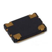 供应12.288M晶振,3.3V晶振,TXC振荡器代理商