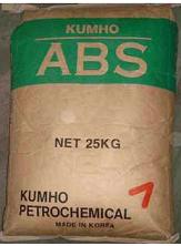 供应ABS 750 通用级 韩国锦湖
