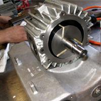 法颖提供萧山普旭真空泵油泵RA0302D维修保养
