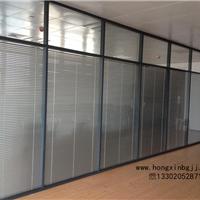 天津玻璃隔断厂家,打玻璃隔断,功能齐备