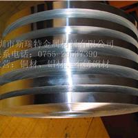 供应1060-O态超薄全软铝带