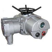 供应DZB180/Z180-18B阀门电动装置