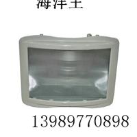 供应铁路隧道灯NSC9720-150W 防眩通路灯