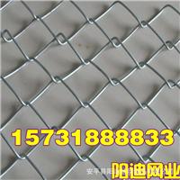 安平镀锌勾花网,北京喷浆挂网,勾花护栏网