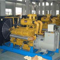 青岛工厂企业临时供电,柴油发电机应急供电