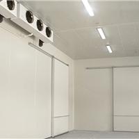 河南保鲜库专业安装|冷库安装