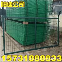 安平铁路护栏网,衡水公路护栏,河北护栏网