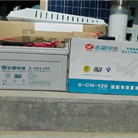 ��Ӧ��������6-CNJ-100������������