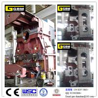 贯博重型结构件制造加工gao33