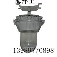 供应海洋王NFC9180-100W防眩泛光灯现货供应