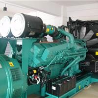 济南工厂企业临时供电,柴油发电机应急供电