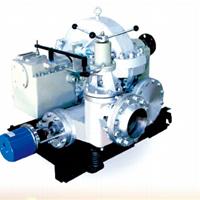 供应抽背式汽轮发电机组选择山东福丰