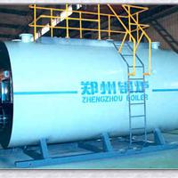 供应4吨燃气锅炉价格2016新报价