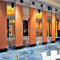 广东餐厅活动屏风图案