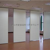 晋江会议室活动隔断屏风