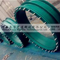 DN1400柔性防水套管单价3800元