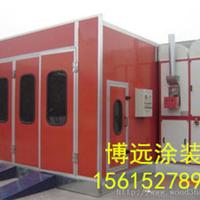 邹平县明集镇涂装设备厂