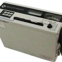 P-5FC便携式微电脑粉尘仪雾霾颗粒物监测