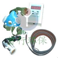 供应FT-1肺通气量仪厂家直销