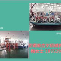供应厂家直销发泡机转盘VLM-D系列