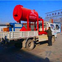 供应郑州新型干粉搅拌机多少钱价格