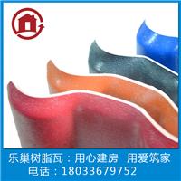北京高品质树脂瓦出售,买劣质产品的勿扰。