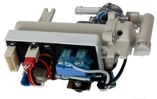 智能马桶瞬间加热模块(HT-05)