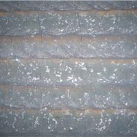 设备防磨双金属耐磨复合钢板厂家特销